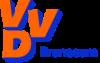 VVD Brunssum